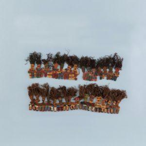 布製品(2片あり)